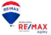 Remax Agility